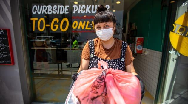 Consumers More Likely to Back Local Businesses During Coronavirus Crisis