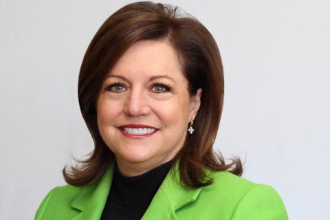 Regions Bank Hires Lori Vetters to help Expand Corporate Banking and Capital Markets Opportunities in Houston