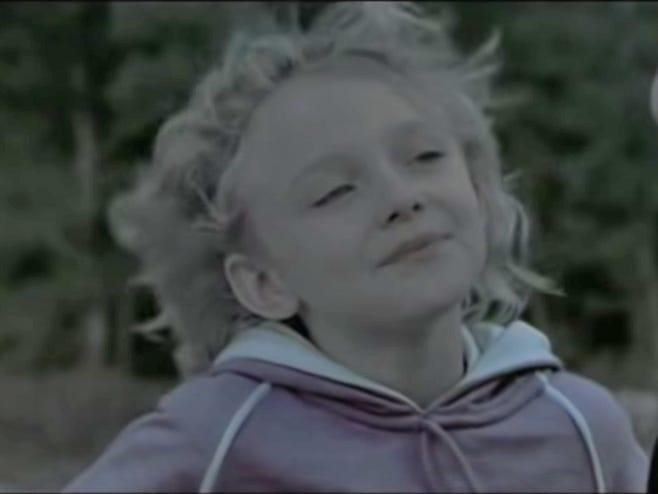 dakota fanning sweet home alabama