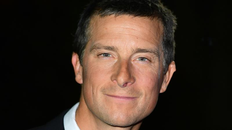 Bear Grylls to receive OBE from Queen at investiture ceremony