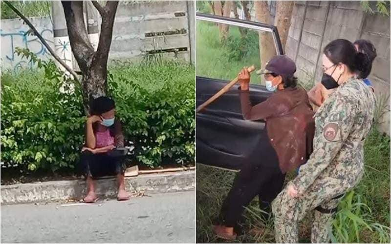 (Source: Philippine National Police/Facebook)