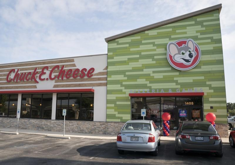 A nine-year-old girl seeks answers and changes from MLB, Chuck E. Cheese after hearing game's 'there's always softball' taunt. (AP)