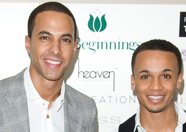 aston-and-marvin-jls