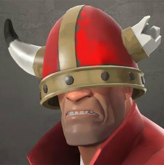 Team Fortress 2 hats