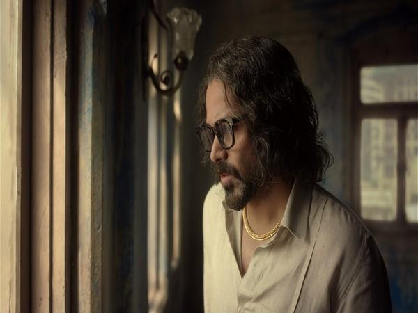 A still from 'Harami' featuring Emraan Hashmi in
