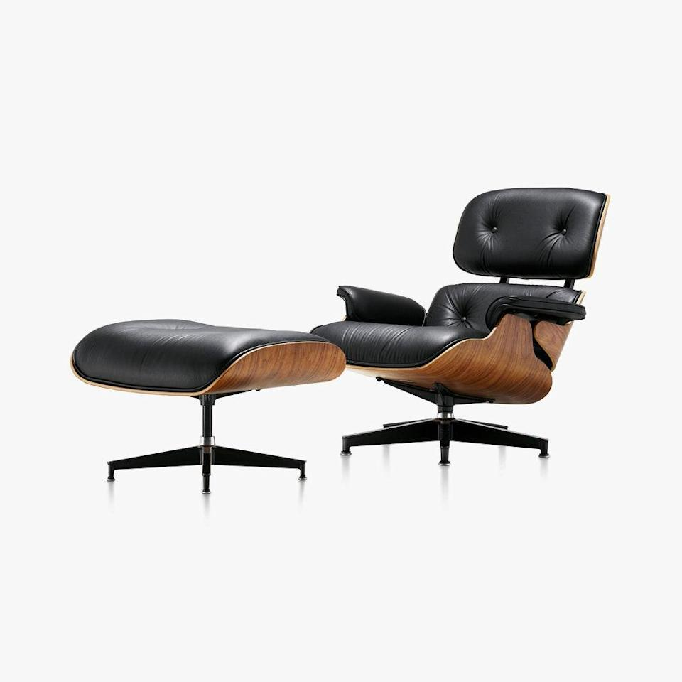 """<cite class=""""credit"""">Photo: Courtesy of Herman Miller</cite>"""