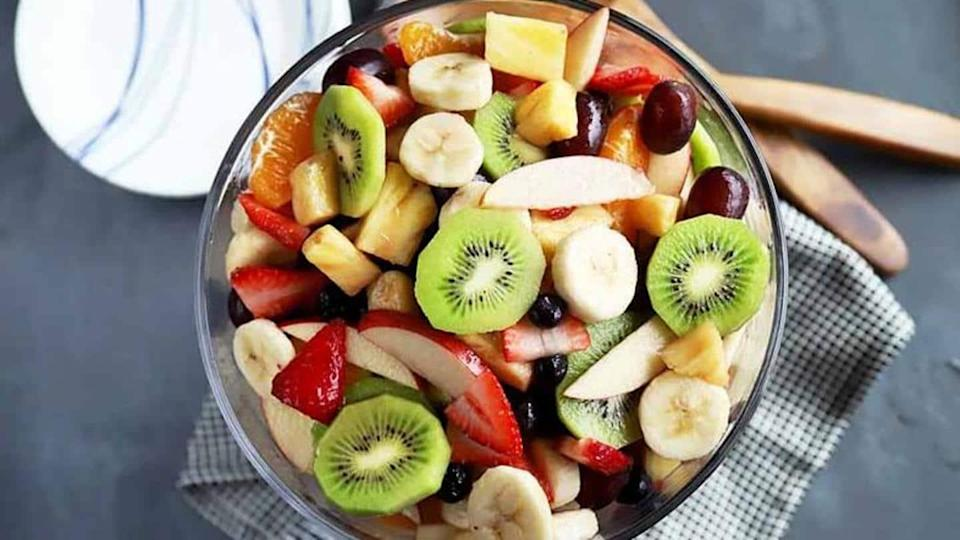 Fruits you must have if you