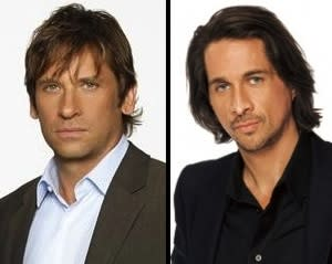 It's Official: OLTL Actors to Return to GH In May