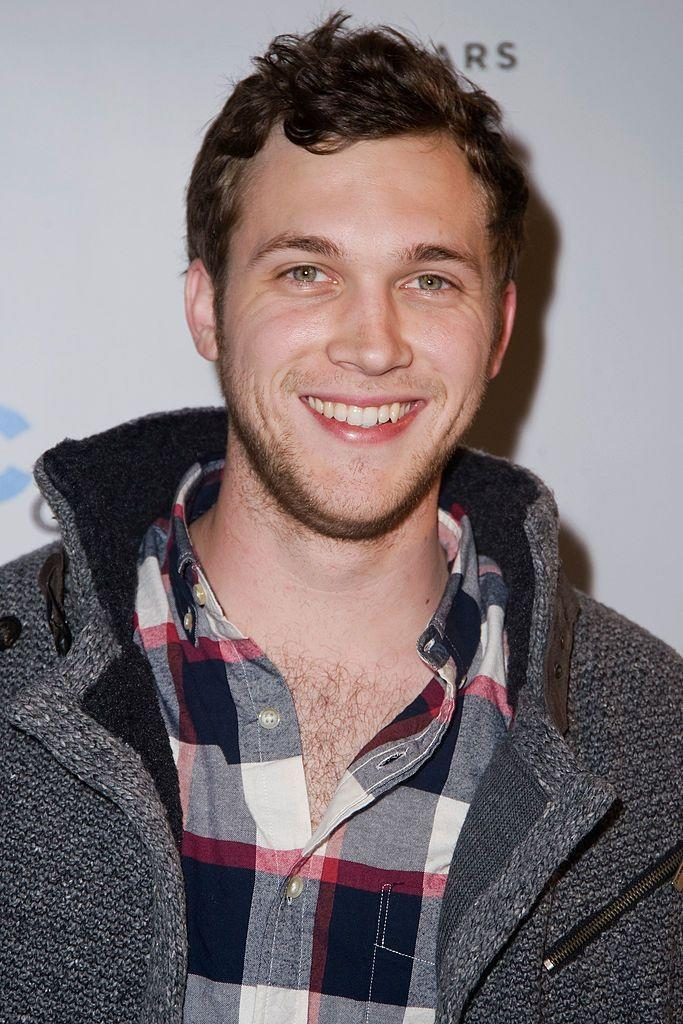 """<p>Phillip Phillips won <em>American Idol</em> in 2012 and went on to release three albums, with his single """"Home"""" selling more than five million copies in the U.S. He's gone on to play a diamond smuggler on <em>Hawaii Five-O </em>and the now married father is also involved in a variety of charitable organizations.</p>"""