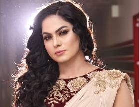 Don't come to India asking for work: Netizens lashed out on Veena Malik for disrespecting Indian Army
