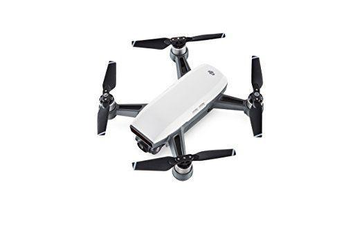 """<p><strong>DJI</strong></p><p>amazon.com</p><p><strong>$494.00</strong></p><p><a href=""""https://www.amazon.com/dp/B072C36ZVK?tag=syn-yahoo-20&ascsubtag=%5Bartid%7C2140.g.25752244%5Bsrc%7Cyahoo-us"""" rel=""""nofollow noopener"""" target=""""_blank"""" data-ylk=""""slk:Shop Now"""" class=""""link rapid-noclick-resp"""">Shop Now</a></p><p>Because drones = toys for adult men. </p>"""