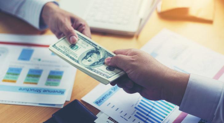 6 Monthly Dividend Stocks to Buy