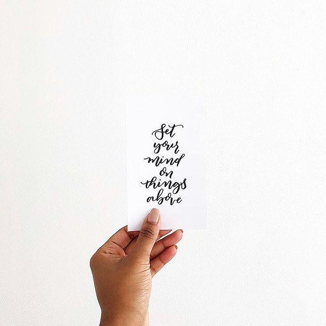 """<p>As well as creating commissions for the likes of L'Occitane and Liz Earle, Pelumi Rae also sells prints and offers one off calligraphy designs. Perfect for handmade cards, wedding name plates or a beautiful quote on your wall. </p><p><a class=""""link rapid-noclick-resp"""" href=""""https://www.theletterwell.co.uk/"""" rel=""""nofollow noopener"""" target=""""_blank"""" data-ylk=""""slk:SHOP NOW"""">SHOP NOW</a></p><p><a href=""""https://www.instagram.com/p/B-PSSs6pNQw/"""" rel=""""nofollow noopener"""" target=""""_blank"""" data-ylk=""""slk:See the original post on Instagram"""" class=""""link rapid-noclick-resp"""">See the original post on Instagram</a></p>"""