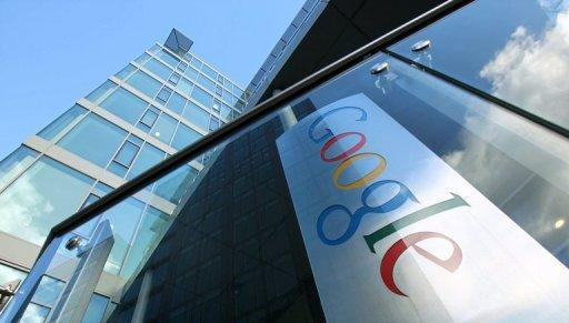 A jury has ruled that Google violated copyrights owned by Oracle Corp. for the Android mobile platform