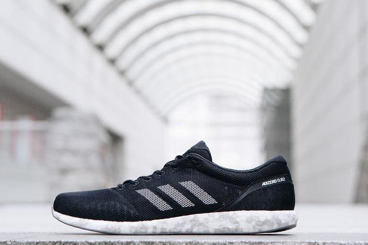 8f43944ab6bac Adidas looks to break the 2-hour marathon barrier with the Adizero Sub2
