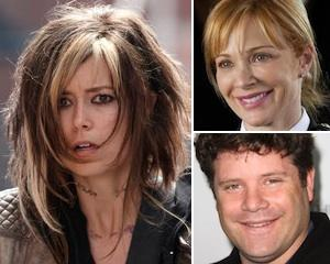Alphas Welcomes Back Summer Glau, Recruits Sean Astin, Lauren Holly and Others