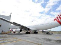 DONE DEAL: Bain Capital confirms it has agreed to buy Virgin Australia, promising to 'protect as many jobs as possible'