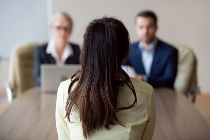 Inappropriate Job Questions Only Women Face And How To Tackle Them Like A Pro