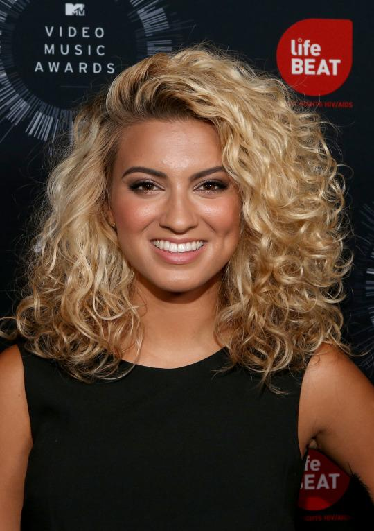 """<p>Looking back on 'Idol's' lackluster Season 9, it's hard to believe someone as talented as Tori was cut that year before the top 24 round. The rising singer-songwriter later built up a passionate following via her YouTube channel; she's now managed by Scooter Braun, signed to Capitol Records, and up for a Best New Artist Grammy nomination. Her album <i>Unbreakable Smile</i> also debuted at #2. Not too shabby for a """"reject,"""" huh?</p>"""