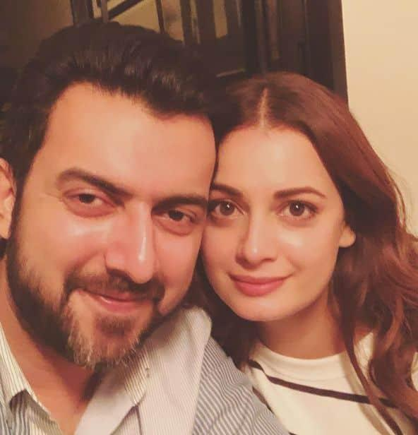 Dia Mirza and Sahil Sangha announce their separation say they will remain friends