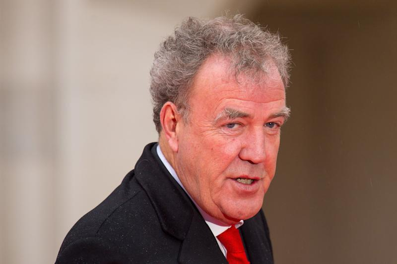 Despite sharing many similarities and similar-sized egos, Piers and Jeremy Clarkson are responsible for one of the longest-running and most yawn-inducing feuds in showbiz.<br /><br />It can be traced back to 2000, when, as editor of The Mirror, Piers published snaps appearing to show Jeremy in an embrace with TV producer Elaine Bedell.<br /><br />Piers once said of the row: &ldquo;With the likes of Jeremy Clarkson it is pure war. There is not a single friendly bone in either of our bodies towards one another.&rdquo;
