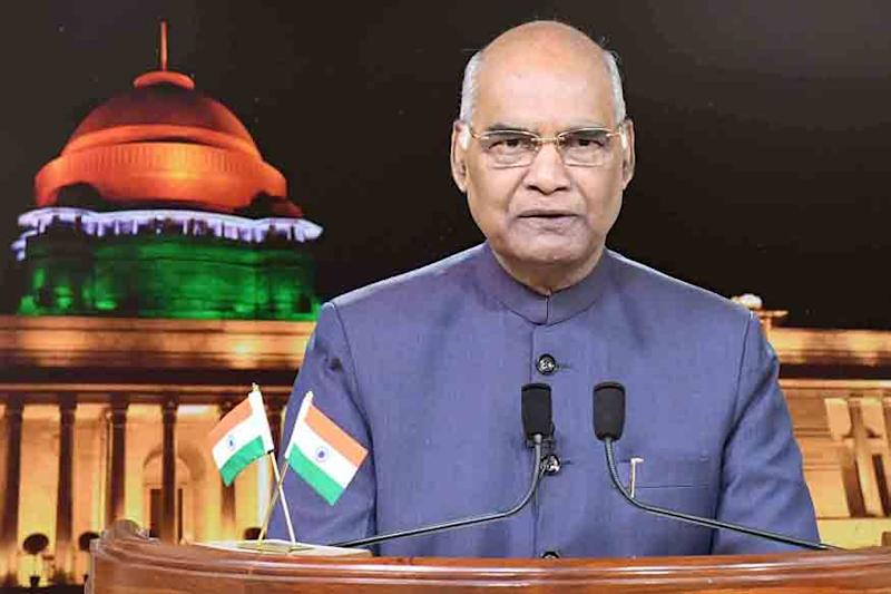 Over 260 Veterans Write to President Kovind, EC Against Politicians Using Armed Forces for Votes
