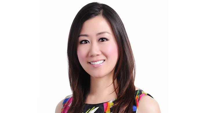 Tencent Director for Corporate Strategy and Investment to speak in Echelon Thailand 2017, to impart insights behind successful Chinese startups