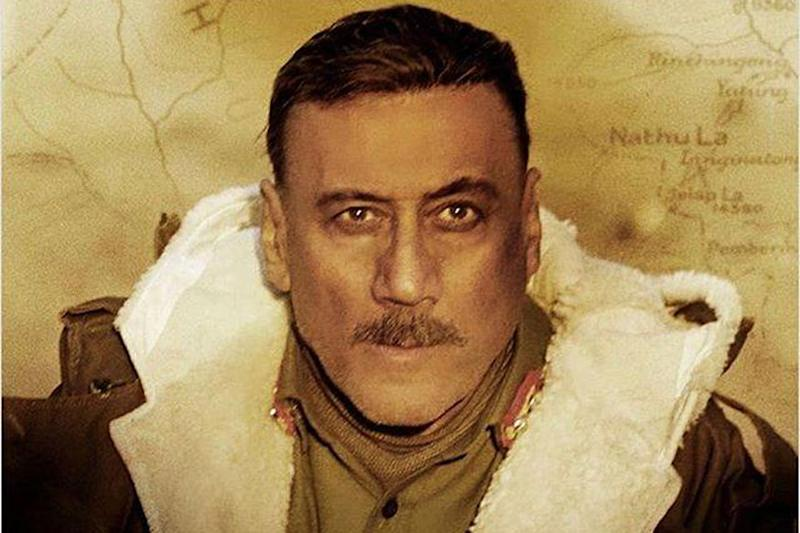 Jackie Shroff Says After Doing 220 Films, He is Proud To be Called 'Tiger Ka Baap'