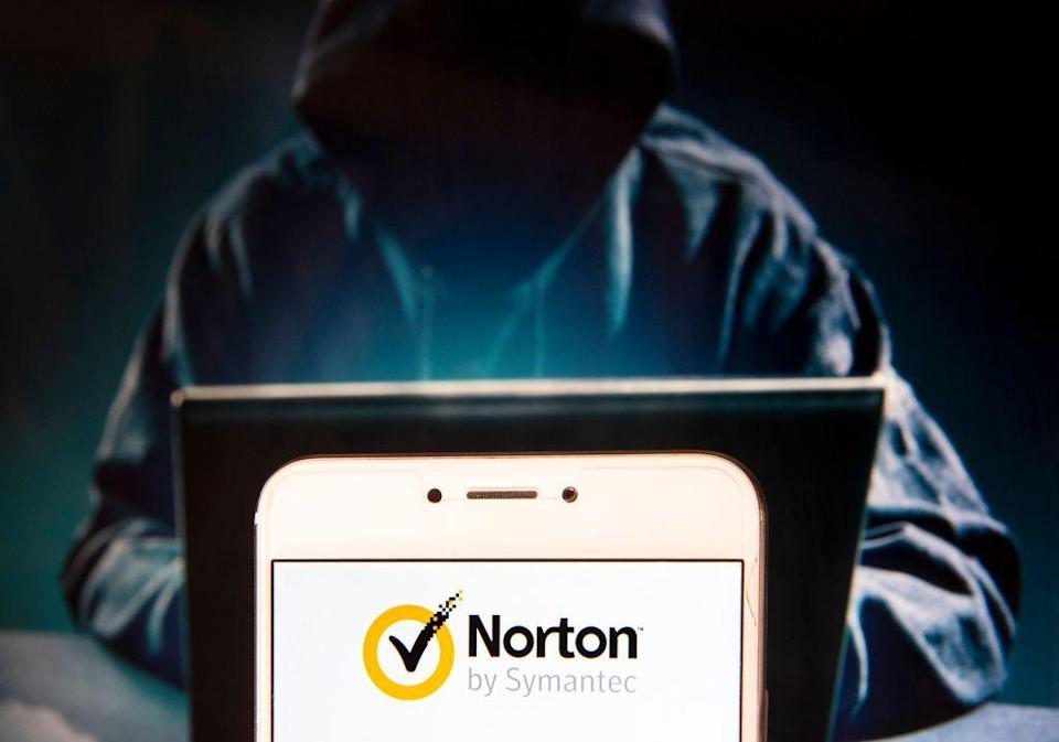 """<p>Have you heard of the <a href=""""https://nypost.com/2019/09/10/joker-malware-was-hidden-on-dozens-of-android-apps/"""" rel=""""nofollow noopener"""" target=""""_blank"""" data-ylk=""""slk:&quot;Joker Malware&quot;"""" class=""""link rapid-noclick-resp"""">""""Joker Malware""""</a> yet? Just this month, it turned out that two dozen Android apps have been infected with the malware, which is designed to sign you up for subscription services without your permission. That could cost you hundreds or thousands of dollars if you don't routinely check your bank and credit card statements.</p><p>""""So far, we have detected it in 24 apps with over 472,000 installs in total,"""" cybersecurity researcher Aleksejs Kuprins at CSIS Security Group, wrote in a <a href=""""https://medium.com/csis-techblog/analysis-of-joker-a-spy-premium-subscription-bot-on-googleplay-9ad24f044451"""" rel=""""nofollow noopener"""" target=""""_blank"""" data-ylk=""""slk:Medium blog"""" class=""""link rapid-noclick-resp"""">Medium blog</a>. </p><p>Kuprins says the virus """"steals the victim's SMS messages [and] the contact list and device info.""""</p><p>Some of the code's notes, he found, were written in Chinese, so that could indicate where the threat originated.</p><p>Once the malware was identified, Google moved the impacted apps from its store, but if you've already purchased or downloaded one of the following apps, not only should you uninstall them immediately, but you should also check your bank and credit card statements to identify any fraud.</p><p>Here is a complete list of the known affected apps:</p><p>-Advocate Wallpaper</p><p>-Age Face</p><p>-Altar Message</p><p>-Antivirus Security — Security ScanBeach</p><p>-CameraBoard picture editing</p><p>-Certain Wallpaper</p><p>-Climate SMS</p><p>-Collate Face Scanner</p><p>-Cute Camera</p><p>-Dazzle Wallpaper</p><p>-Declare Message</p><p>-Display Camera</p><p>-Great VPN</p><p>-Humour Camera</p><p>-Ignite Clean</p><p>-Leaf Face Scanner</p><p>-Mini Camera</p><p>-Print Plan Scan</p><p>-Rapid Face Scanner</p><p>-Reward Clea"""