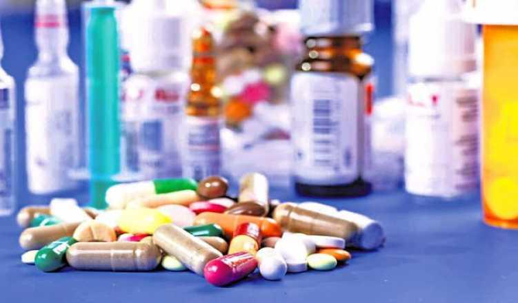 Pharmaceutical exports rise 11% to $19.2 bn in 2018-19