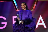"<p>Some high net-worth individuals have taken matters into their own hands by making generous donations to fight the Coronavirus outbreak.</p><p>Over the weekend, it was announced that Rihanna donated $2 million (£1.67m) to assist domestic violence victims who may face greater danger in lockdown in Los Angeles. The singer's Clara Lionel Foundation teamed up with Twitter founder Jack Dorsey to match donations to the Mayor's Fund in the city. The singer previously <a href=""https://www.elle.com/uk/life-and-culture/a31895987/rihanna-clara-lionel-foundation-donated-covid-19/"" rel=""nofollow noopener"" target=""_blank"" data-ylk=""slk:donated $5 million"" class=""link rapid-noclick-resp"">donated $5 million</a> to various organisations including WHO, Feeding America and the International Rescue Committee.</p><p>Kylie Jenner is another generous celebrity who ha donated $1 million to LA hospitals to help buy more protective masks and clothing for medical staff working there, according to the beauty mogul's doctor who shared her thanks on <a href=""https://www.instagram.com/p/B-KiUEKnGgd/?utm_source=ig_embed"" rel=""nofollow noopener"" target=""_blank"" data-ylk=""slk:Instagram."" class=""link rapid-noclick-resp"">Instagram.</a>' You are my hero,' Dr Aliabadi wrote. 'This generous donation will help save many precious lives. Our world is a better place with you in it.' </p><p>Donatella Versace made a similar contribution pledging €200,000 to a Milan hospital .<a href=""https://www.elle.com/uk/life-and-culture/g31690683/coronavirus-celebrities/"" rel=""nofollow noopener"" target=""_blank"" data-ylk=""slk:Blake Lively and Ryan Reynolds have also donated $1 million"" class=""link rapid-noclick-resp"">Blake Lively and Ryan Reynolds have also donated $1 million</a> to food bank charities. In the US, NBA superstar Steph Curry and his wife Ayesha have donated $1 million to pupils in Oakland, California who rely on school meals and won't be attending school due to their closure.</p>"