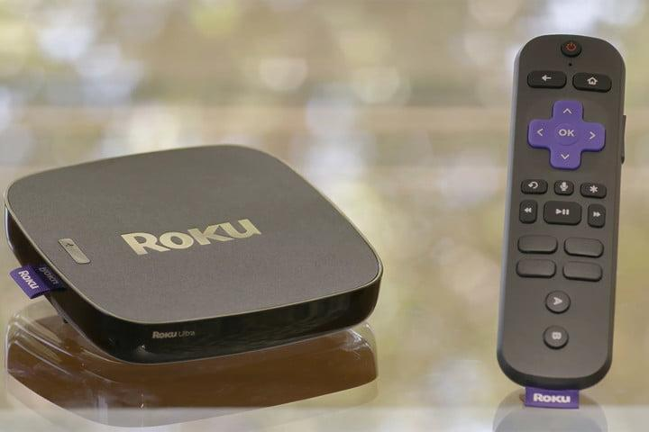 walmart back to college sale best streaming devices roku ultra