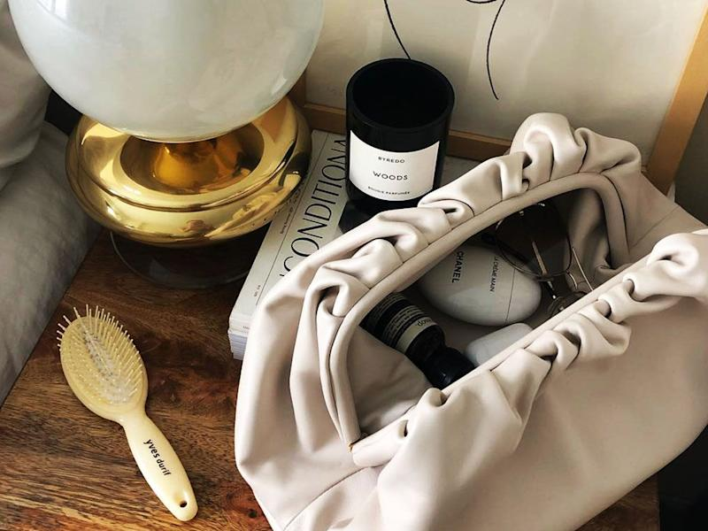 8c169d8039028 I'm a Fashion Editor, and These Are the 21 Beauty Products I Want ...