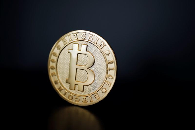 how to buy and sell bitcoin on cash app