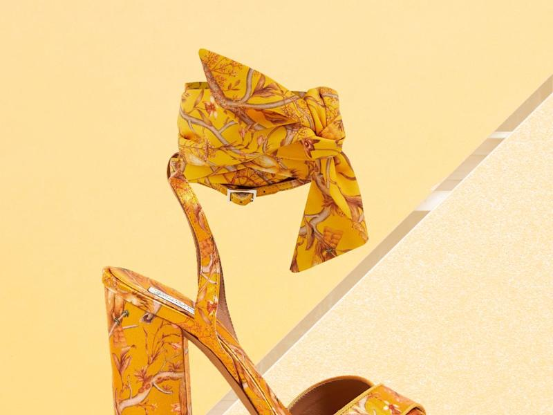 c653f47b3c 21 Comfortable Heels You Can Actually Dance In