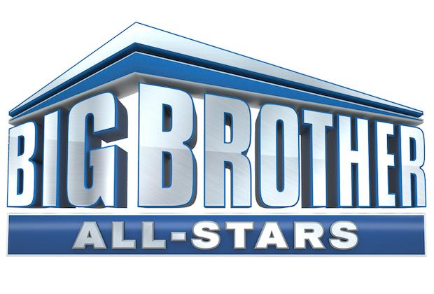 Big Brother US Returns with All-Stars 2