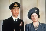 <p><strong>When did they meet? </strong>1920</p><p><strong>How did they meet? </strong>The Queen's parents met at a dinner party in London attended by a number of senior Royal family members. At the time, the future King was still known as Prince Albert, Duke of York.</p>