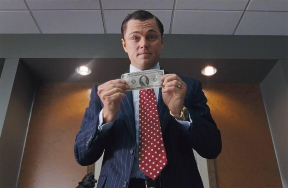 Early access to super amid coronavirus: An explainer. Source: Wolf of Wall Street