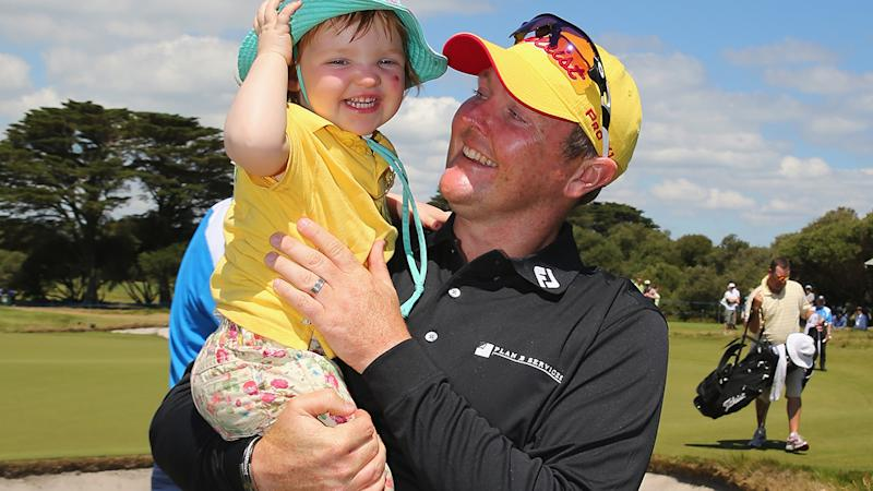 Jarrod Lyle Has Passed Away Aged 36