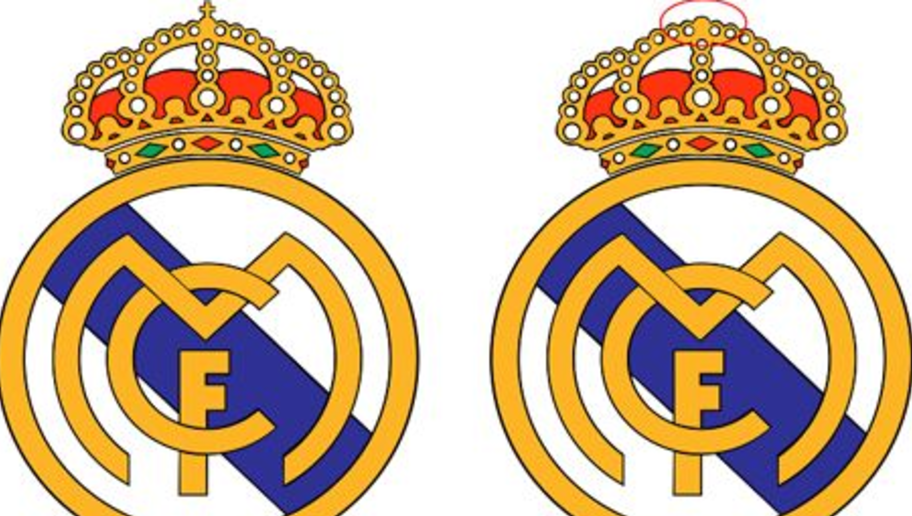 """Real Madrid are set to make a somewhat controversial modification to their famous crest in a bid to increase merchandising sales out in the Middle East. Reports in Spanish newspaper El Confidencial suggest that the small cross at the very top of the badge, which of course is symbolic of both Christianity and Catholicism, will be removed in order to improve religious 'sensitivities'. RT MiddleEastEye """"Christian cross removed from Real Madrid logo in UAE https://t.co/fowr2qDH4J..."""