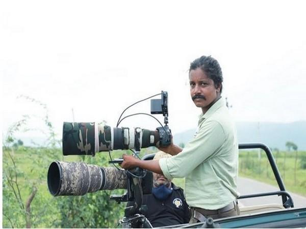 BigCat Paws Wildlife Conservation Society releases Save tiger documentary series