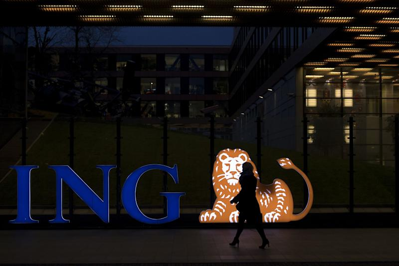 ING Wins Order in Fight Over Oil Tycoon's Unpaid Debt