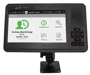 MiX Telematics Launches ELD-Ready Solutions for US Oil and Gas Industry