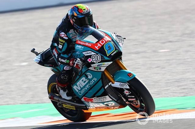 "20. Jorge Navarro (Moto2) <span class=""copyright"">Gold and Goose / Motorsport Images</span>"
