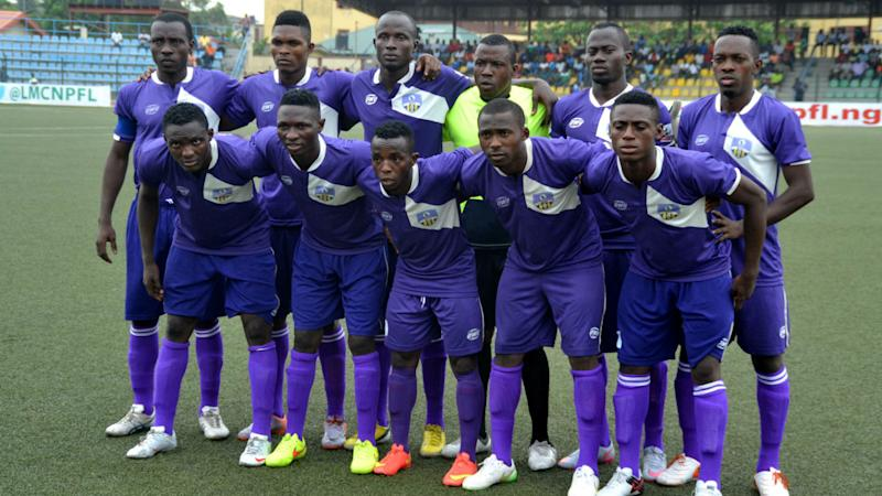 MFM FC – Remo Stars Preview: Olukoya Boys looking to maintain perfect home form