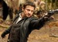 REVIEW: Jeremy Renner's Disdain Curses Overplotted, Underwritten 'Hansel & Gretel: Witch Hunters'