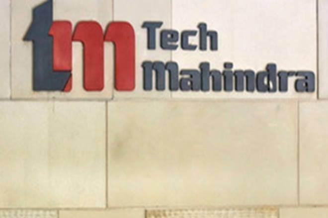 Hyderabad HC, Tech Mahindra, Enforcement Directorate, money laundering case, Satyam Computers