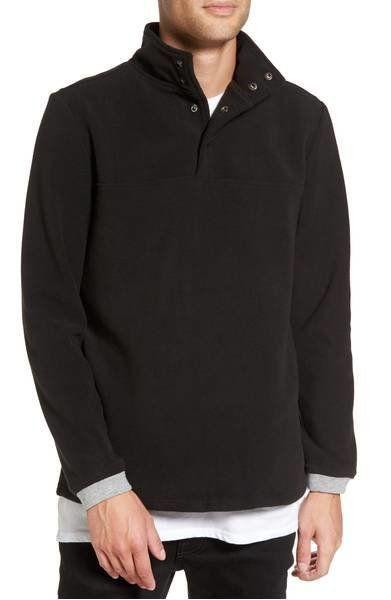 "40% off from $90. Get it <a href=""https://shop.nordstrom.com/s/native-youth-stratton-sweater/4739740?origin=category-personalizedsort&fashioncolor=BLACK"" target=""_blank"">here</a>."