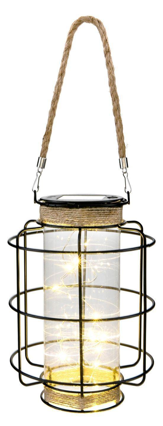 """<p>Prolong your garden soiree with Poundland's affordable solar <a href=""""https://www.housebeautiful.com/uk/garden/g32577683/garden-lanterns/"""" rel=""""nofollow noopener"""" target=""""_blank"""" data-ylk=""""slk:lanterns"""" class=""""link rapid-noclick-resp"""">lanterns</a>. Simply hang around your garden and watch as it creates a glorious glow once the sun goes down. Complete the look with the beautiful hessian bunting strings (£1), too. </p><p><a class=""""link rapid-noclick-resp"""" href=""""https://www.poundland.co.uk/store-finder/"""" rel=""""nofollow noopener"""" target=""""_blank"""" data-ylk=""""slk:FIND NEAREST STORE"""">FIND NEAREST STORE</a></p><p><strong>Like this article? <a href=""""https://hearst.emsecure.net/optiext/cr.aspx?ID=DR9UY9ko5HvLAHeexA2ngSL3t49WvQXSjQZAAXe9gg0Rhtz8pxOWix3TXd_WRbE3fnbQEBkC%2BEWZDx"""" rel=""""nofollow noopener"""" target=""""_blank"""" data-ylk=""""slk:Sign up to our newsletter"""" class=""""link rapid-noclick-resp"""">Sign up to our newsletter</a> to get more articles like this delivered straight to your inbox.</strong></p><p><a class=""""link rapid-noclick-resp"""" href=""""https://hearst.emsecure.net/optiext/cr.aspx?ID=DR9UY9ko5HvLAHeexA2ngSL3t49WvQXSjQZAAXe9gg0Rhtz8pxOWix3TXd_WRbE3fnbQEBkC%2BEWZDx"""" rel=""""nofollow noopener"""" target=""""_blank"""" data-ylk=""""slk:SIGN UP"""">SIGN UP</a></p><p>Love what you're reading? Enjoy <a href=""""https://go.redirectingat.com?id=127X1599956&url=https%3A%2F%2Fwww.hearstmagazines.co.uk%2Fhb%2Fhouse-beautiful-magazine-subscription-website&sref=https%3A%2F%2Fwww.housebeautiful.com%2Fuk%2Flifestyle%2Fshopping%2Fg35965125%2Fpoundland-garden-range%2F"""" rel=""""nofollow noopener"""" target=""""_blank"""" data-ylk=""""slk:House Beautiful magazine"""" class=""""link rapid-noclick-resp"""">House Beautiful magazine</a> delivered straight to your door every month with Free UK delivery. Buy direct from the publisher for the lowest price and never miss an issue!</p><p><a class=""""link rapid-noclick-resp"""" href=""""https://go.redirectingat.com?id=127X1599956&url=https%3A%2F%2Fwww.hearstmagazines.co.uk%2Fhb%2Fhouse-beautiful-magazine-subs"""