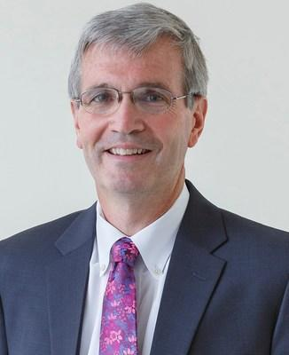 Marc Probst, ELLKAY Chief Information Officer & CHIME CIO of the Year